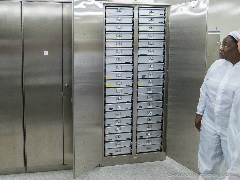 Laboratory_025