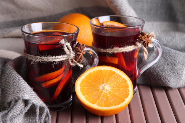 Mulled_wine_001