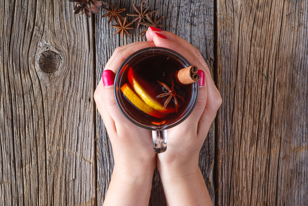 Mulled_wine_002