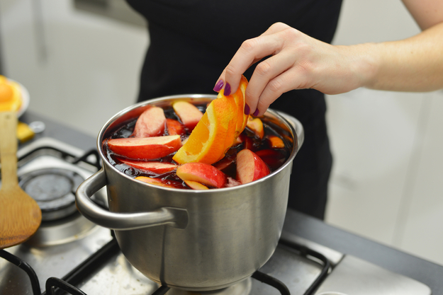 Mulled_wine_003