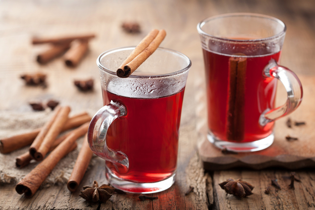 Mulled_wine_004