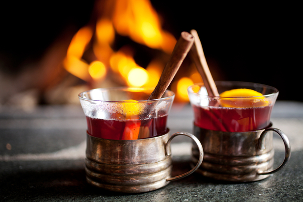 Mulled_wine_005