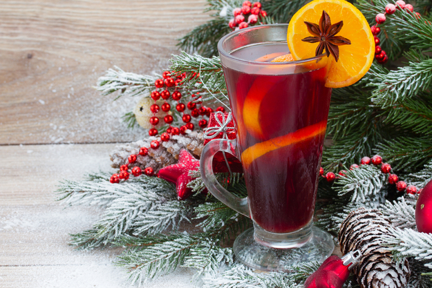 Mulled_wine_006
