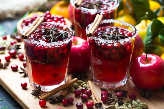 Mulled_wine_007