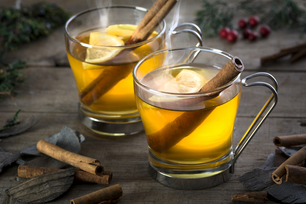 Mulled_wine_008