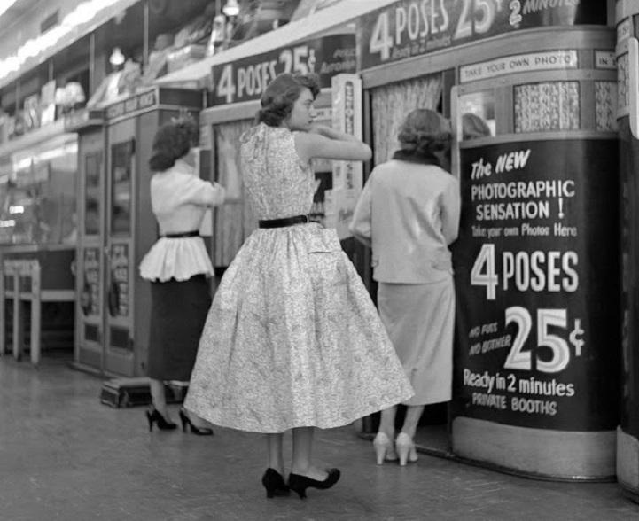 New_York_1950_001