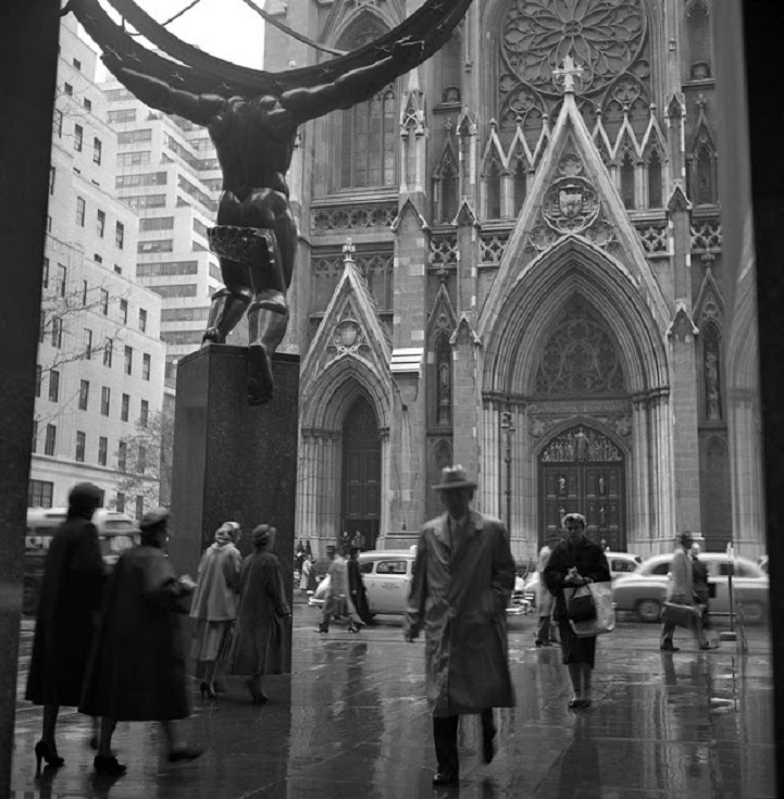 New_York_1950_003