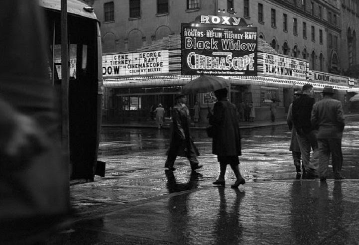 New_York_1950_004