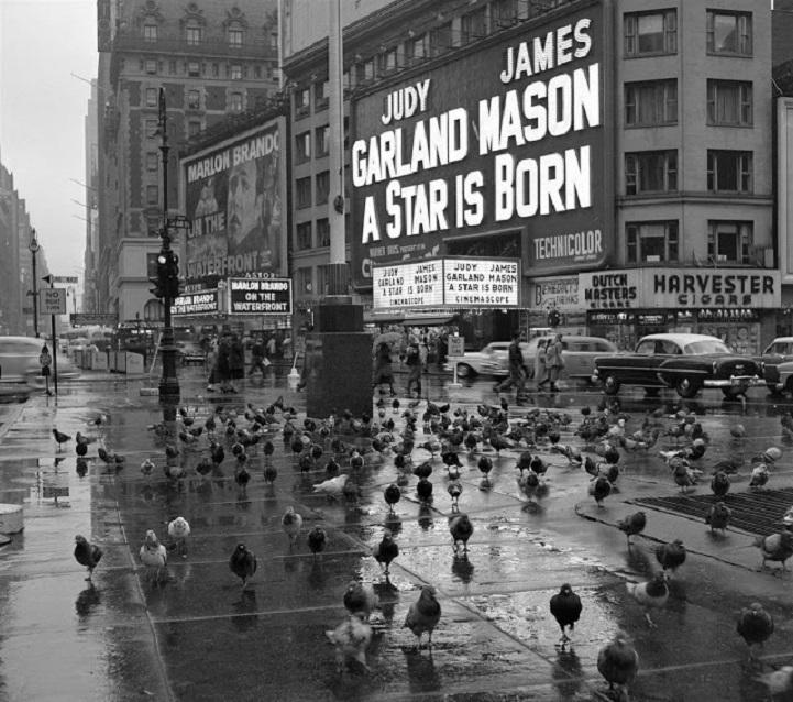 New_York_1950_006