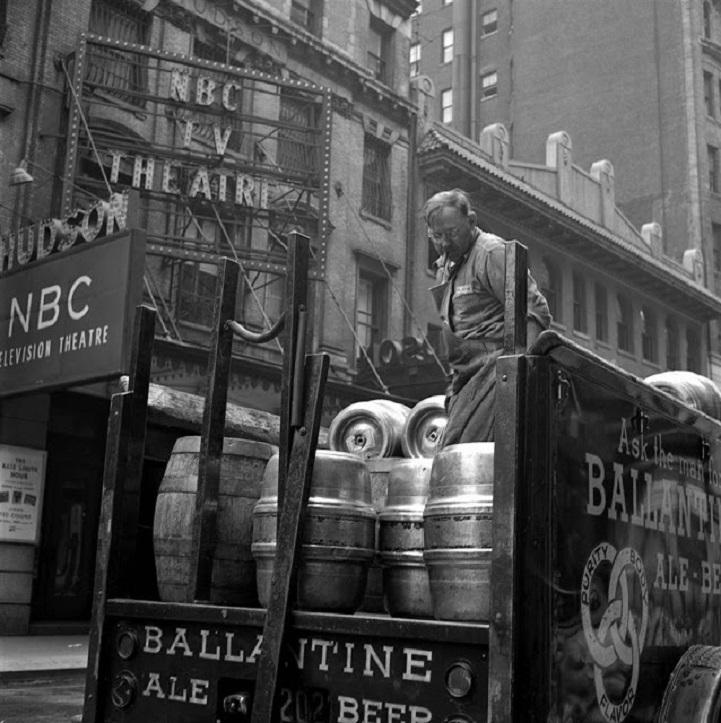 New_York_1950_007