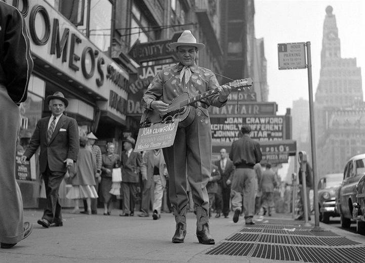 New_York_1950_008