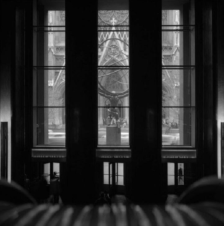 New_York_1950_010