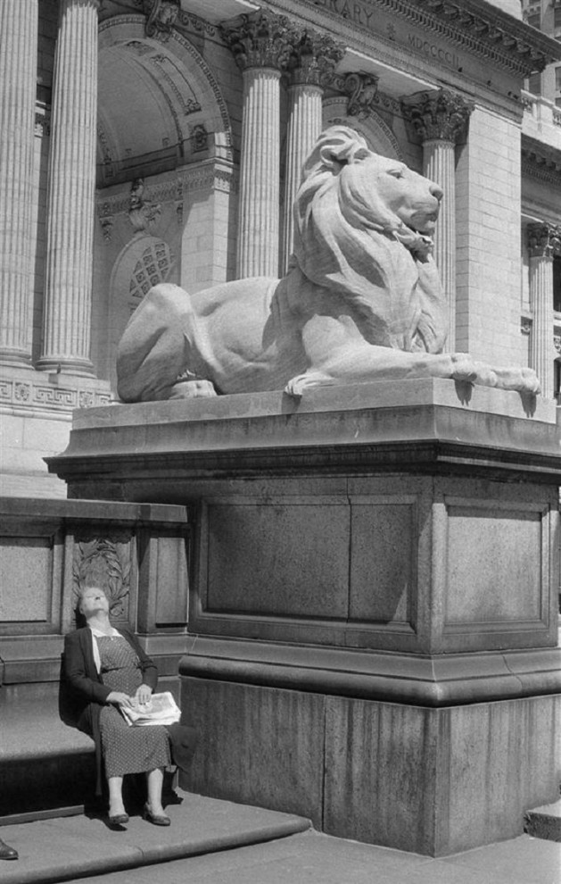 New_York_1950_014