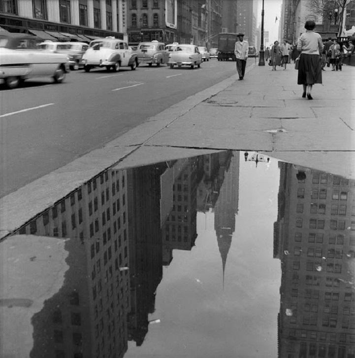 New_York_1950_015