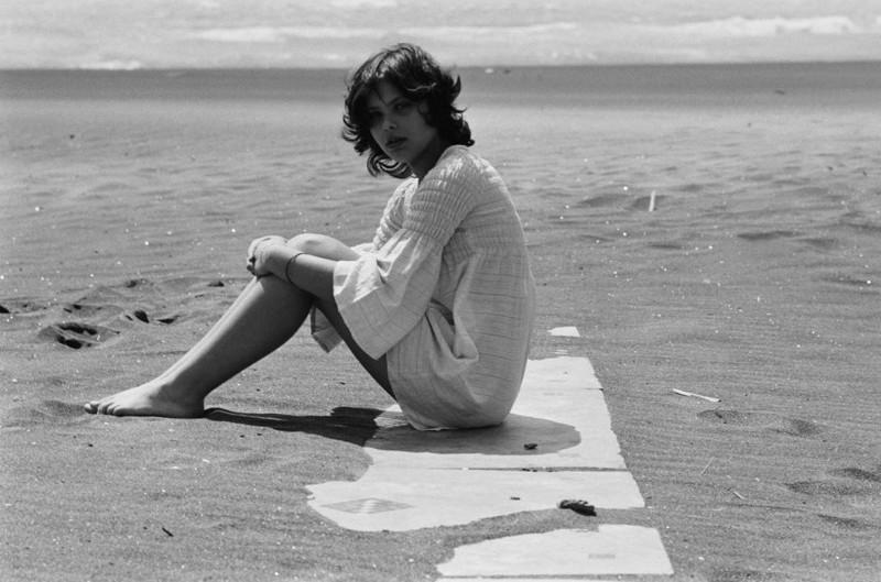 (Stills 14763P-14771P) 1970: Italian actress Ornella Muti