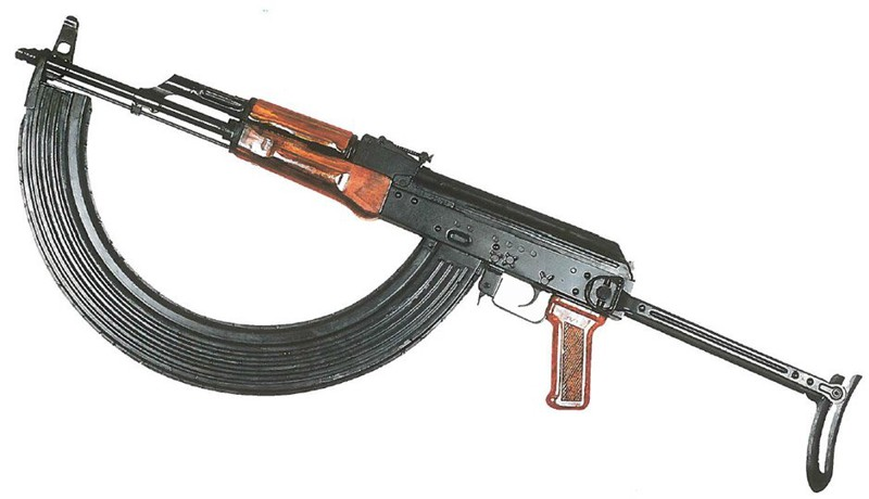 http://picworld.ru/wp-content/uploads/2015/12/guns_45_005.jpg