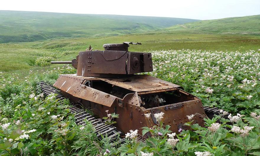 tanks_001