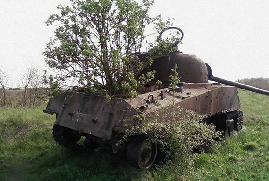 tanks_004