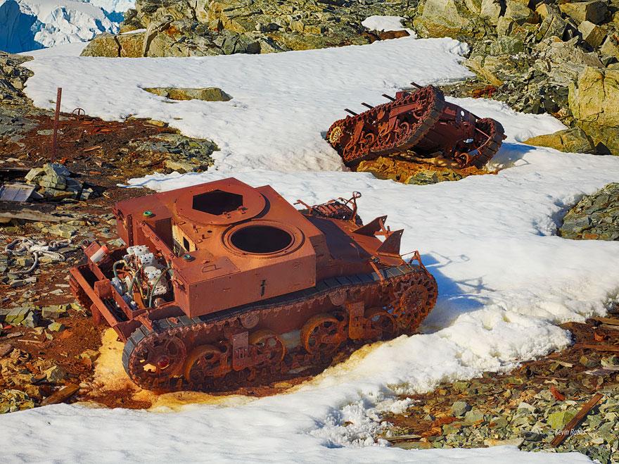 tanks_006
