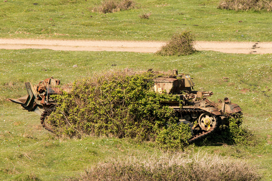 tanks_008
