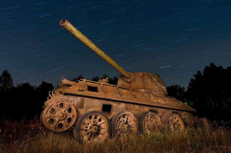 tanks_010