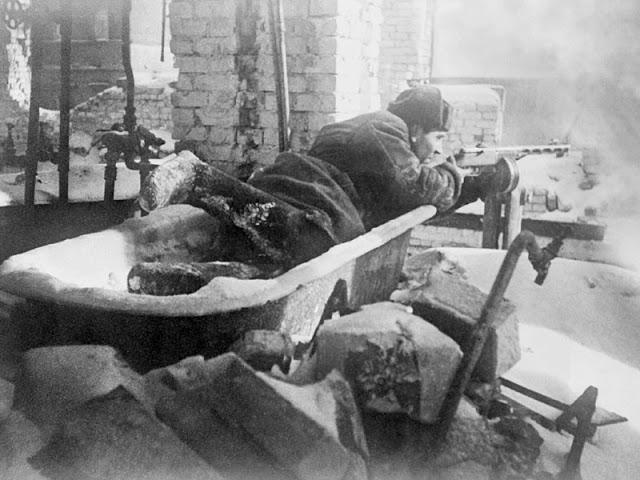 1942-1943_Stalingrad_003