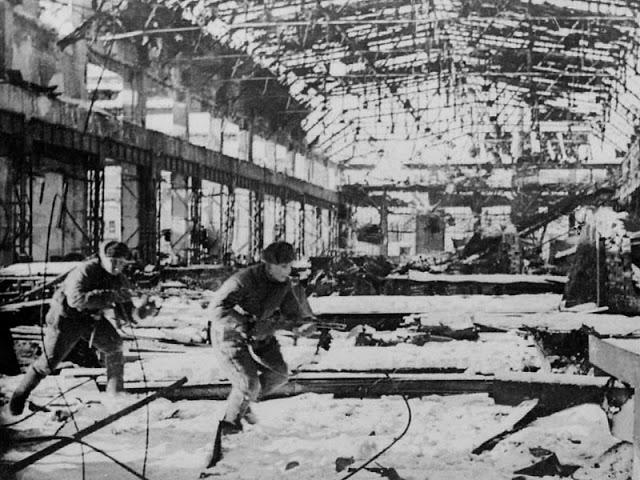1942-1943_Stalingrad_004