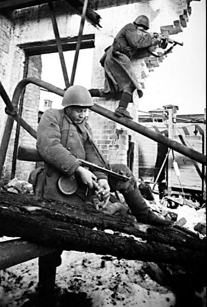 1942-1943_Stalingrad_006