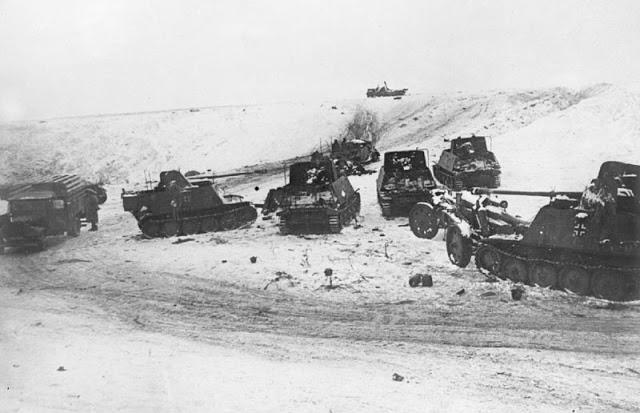 1942-1943_Stalingrad_007