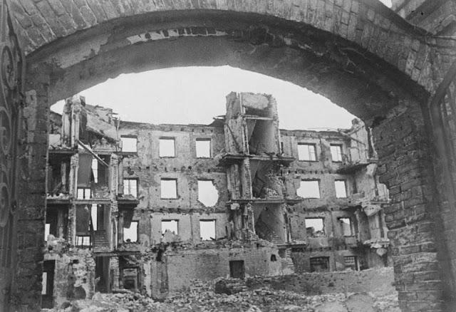 1942-1943_Stalingrad_008