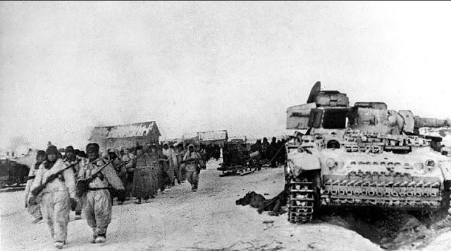 1942-1943_Stalingrad_009