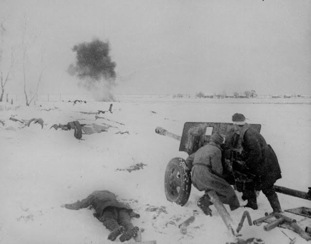 1942-1943_Stalingrad_010