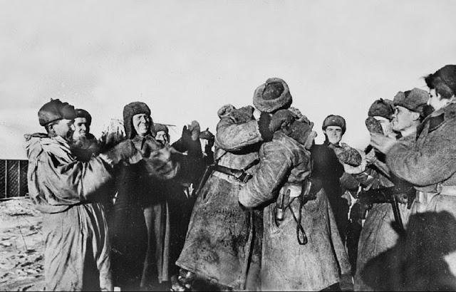 1942-1943_Stalingrad_011