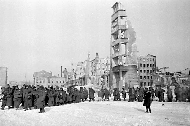 1942-1943_Stalingrad_012