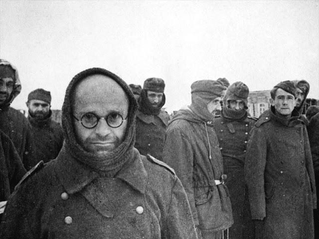 1942-1943_Stalingrad_013