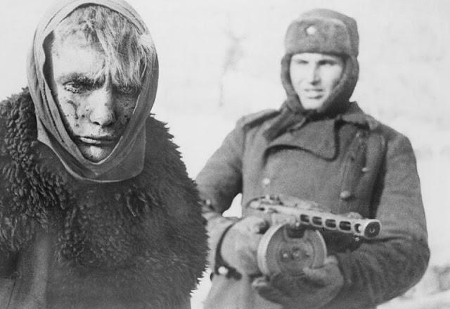 1942-1943_Stalingrad_014
