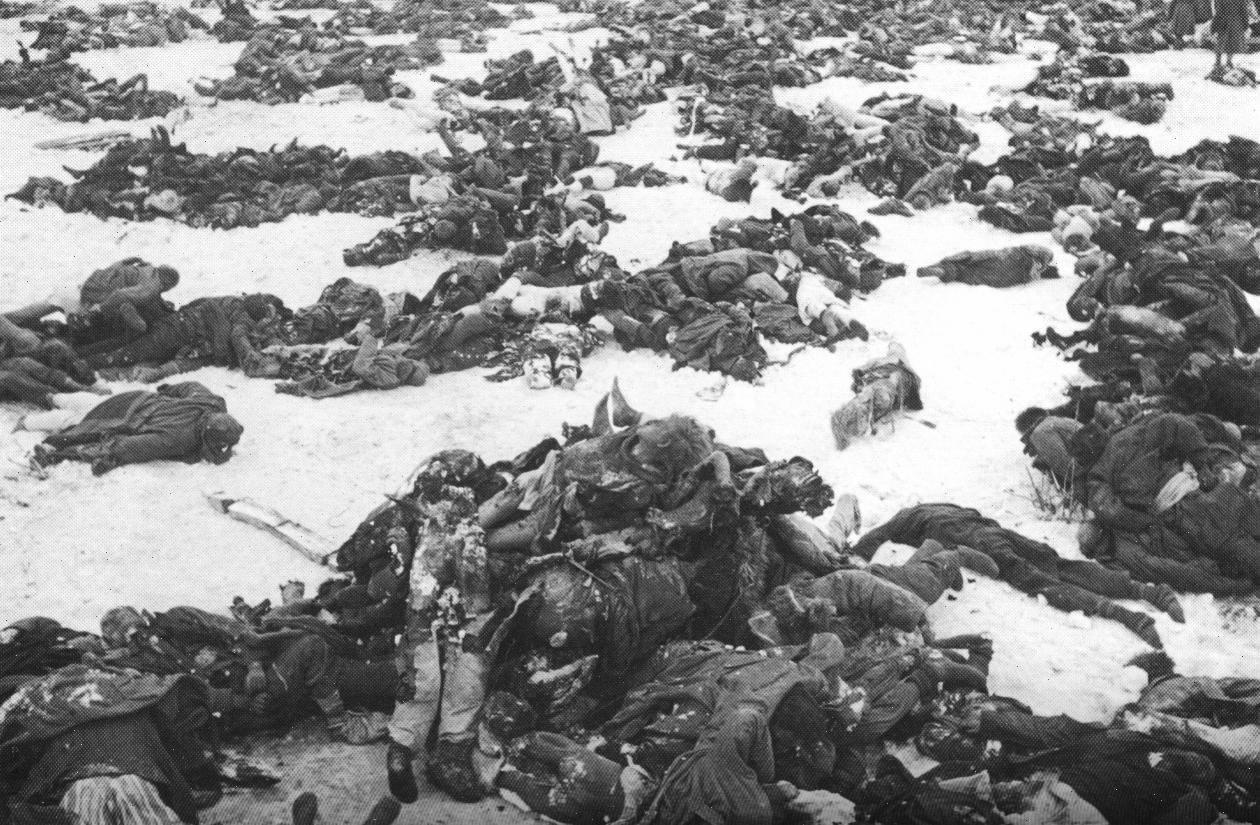 1942-1943_Stalingrad_015