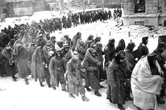 1942-1943_Stalingrad_016