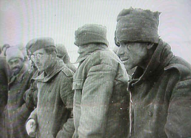 1942-1943_Stalingrad_017