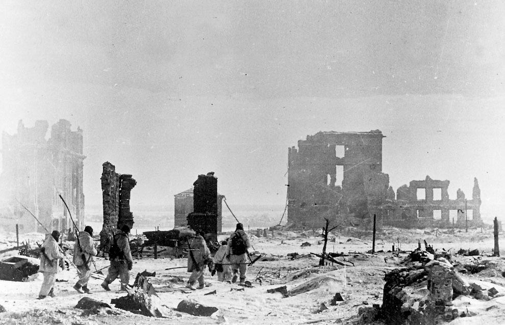 1942-1943_Stalingrad_018