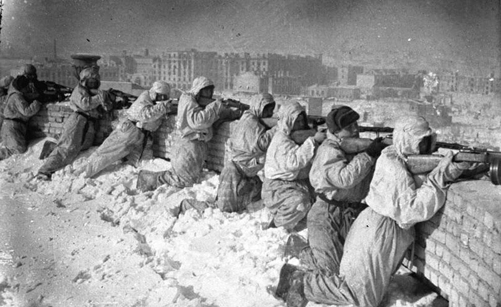1942-1943_Stalingrad_019