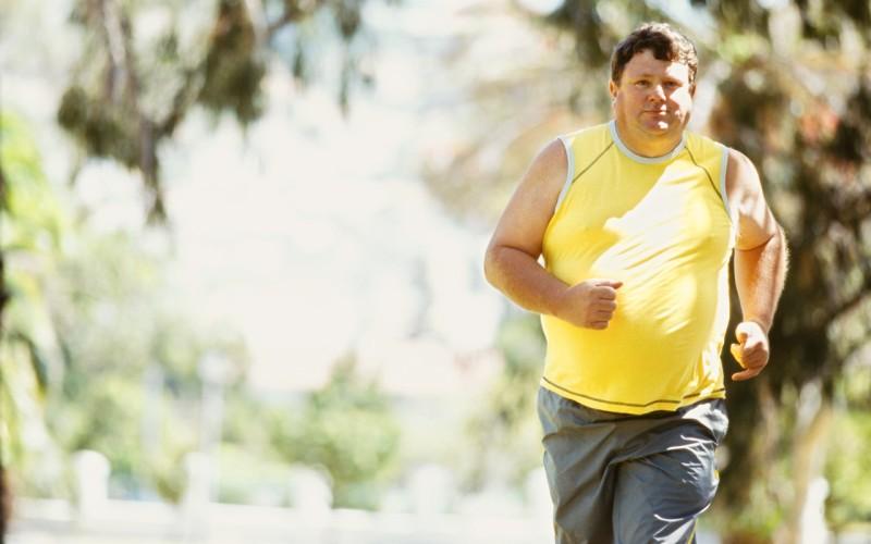 Упражнения которые уберут пивной живот