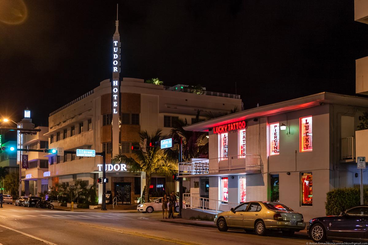 Miami_002