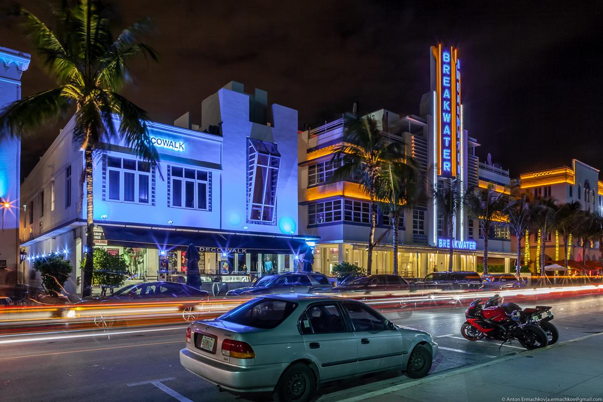 Miami_003