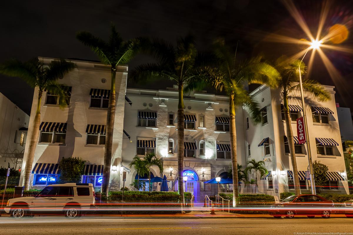 Miami_004
