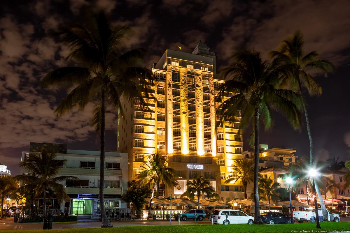 Miami_005