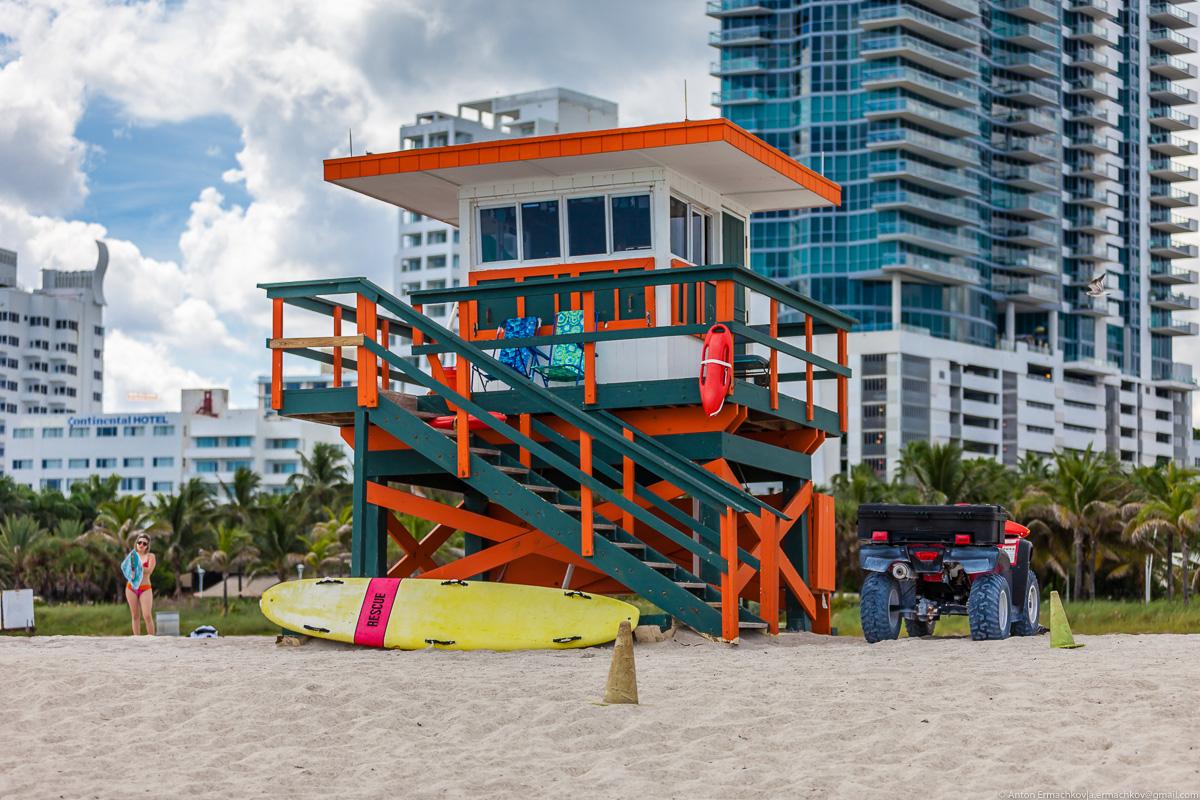 Miami_006