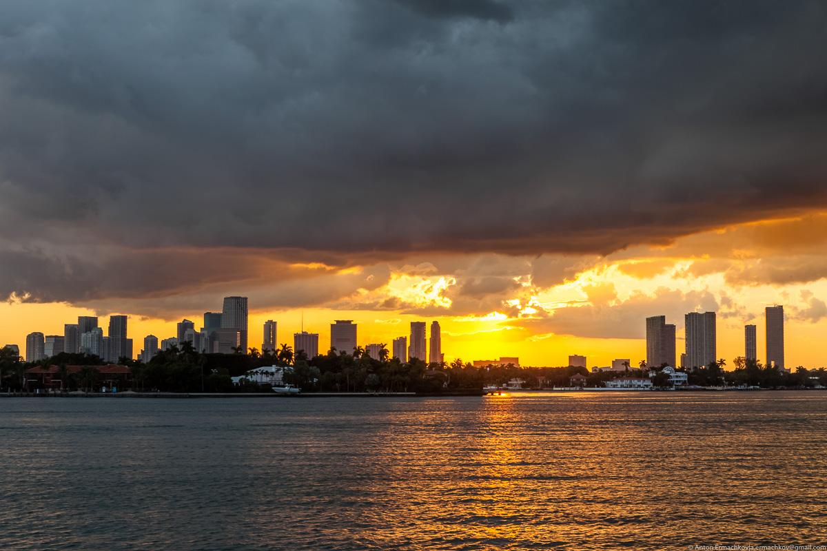 Miami_014