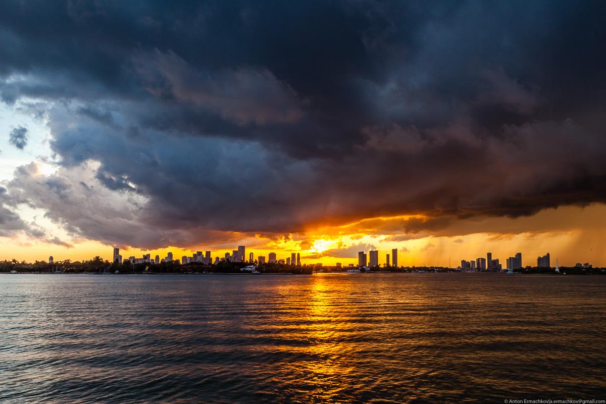 Miami_015