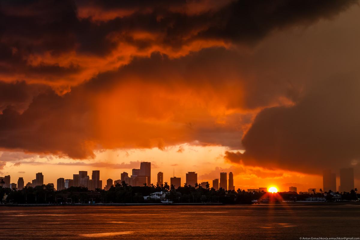 Miami_016